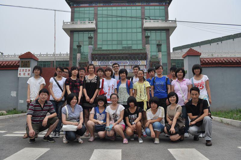 2-暑假班部分学员在亚洲电视城.jpg