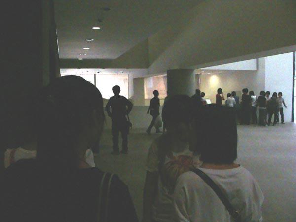 1-参观、学习中央美术学院美术馆举办的造型学院教师作品展.jpg