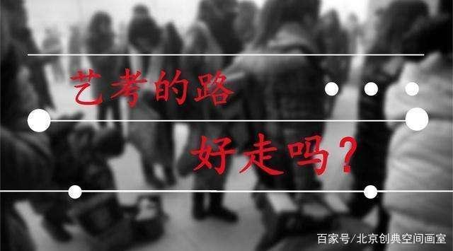 u=1652585418,3477686062&fm=173&app=49&f=JPEG.jpg